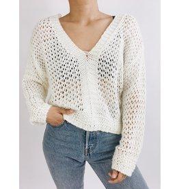 Lyla Sweater