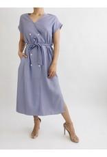 Robe Kate