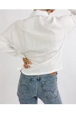 Lucia Shirt