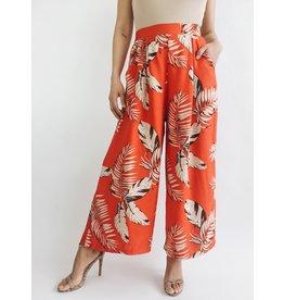 Pantalon Lia