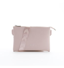 Grace Pouch – Rose