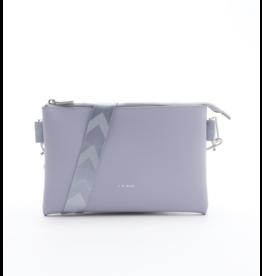 Grace Pouch – Lavender