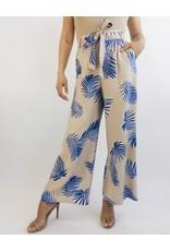 Prisha Pants