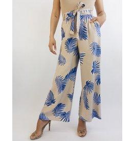 Pantalon Prisha