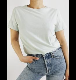 Candice T-Shirt - Mint