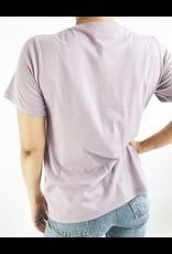 Candice T-Shirt -  Lavender