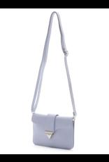 Jacqueline Crossbody Bag – Lavender