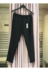 Pantalon ajusté extensible