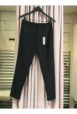 Tailored Stretch Trousers