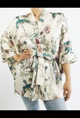 Kimono tunic Alyce