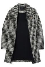 Bonded Wool Jacket