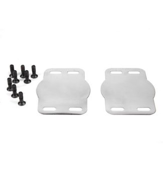 SPEEDPLAY SPEEDPLAY WALKABLE CLEAT PROTECTOR SHIM KIT