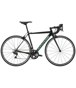 CANNONDALE CANNONDALE CAAD12 WOMENS 105 BPL 44