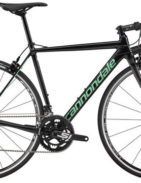 CANNONDALE CANNONDALE 700 F CAAD12 105 BPL 48