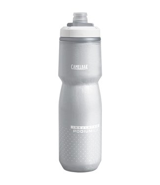 CAMELBAK CAMELBAK PODIUM ICE 21OZ WHITE