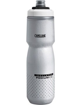 CAMELBAK CAMELBAK PODIUM ICE 21OZ BLACK