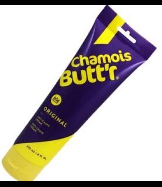 BONTRAGER SKIN PAC CHAMOIS BUTTR 8OZ TUBE