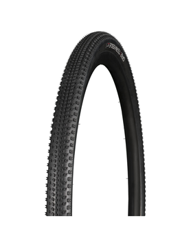 BONTRAGER BONTRAGER GR2 TEAM ISSUE GRAVEL TIRE 700 X 40C