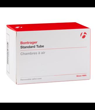 BONTRAGER BONTRAGER STANDARD TUBE 26X1.75-2.125 PRESTA VALVE 48