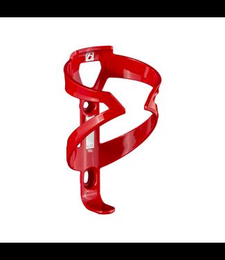 BONTRAGER BONTRAGER ELITE CAGE RED