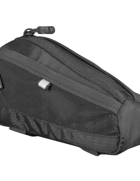 BONTRAGER BNT BAG PRO SPD BOX