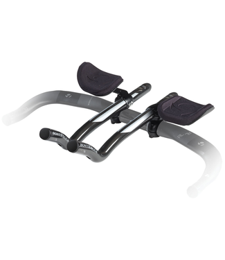 BNT HB RXL AERO CLIP-ON CRB