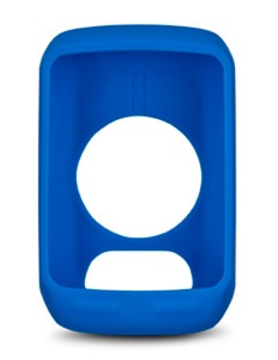 GARMIN GARMIN SILICONE CASE 510 BLUE