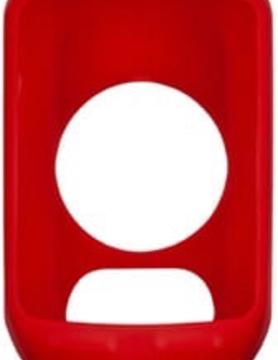 GARMIN GARMIN SILICONE CASE EDGE 510 RED