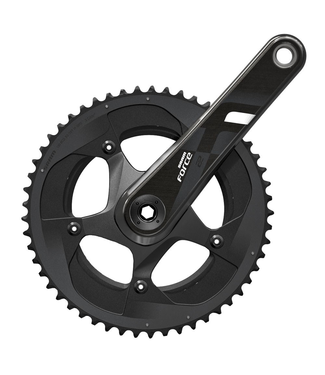 SRAM SRAM FORCE22 YAW 172.5 50-34 NO GXP