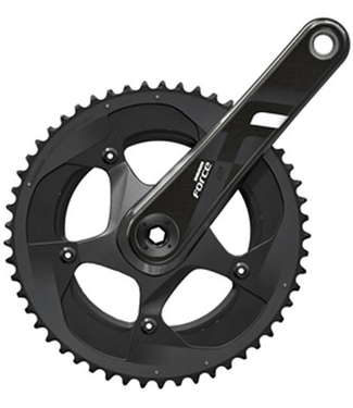 SRAM SRAM FORCE22 YAW 172.5 53-39 NO GXP