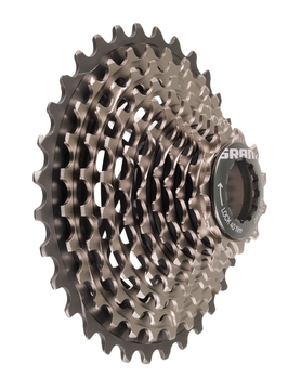 SRAM SRAM AM CS XG - 1190 11SP 11 - 32T A2