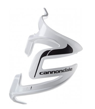 CANNONDALE CANNONDALE C CAGE WHITE