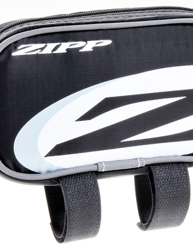 ZIPP ZIPP SG SPEED BOX
