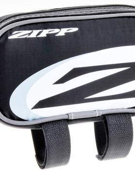 ZIPP ZIPP SG SPEED BOX