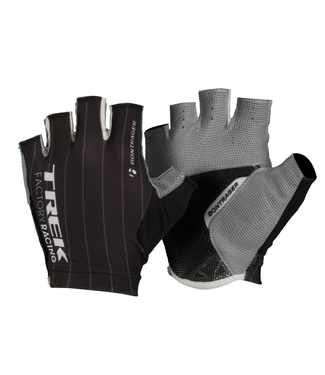 BONTRAGER BONTRAGER TREK FACTORY RACING REP GLOVE XL BK