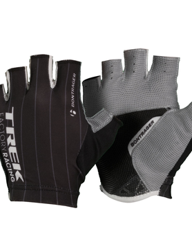 BONTRAGER BONTRAGER TREK FACTORY RACING REP GLOVE M BK
