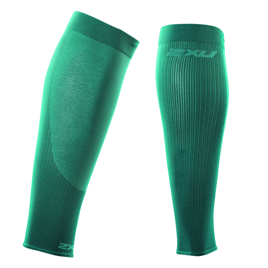 2XU 2XU UNISEX PERFORMANCE RUN SLEEVE PCK/PCK S