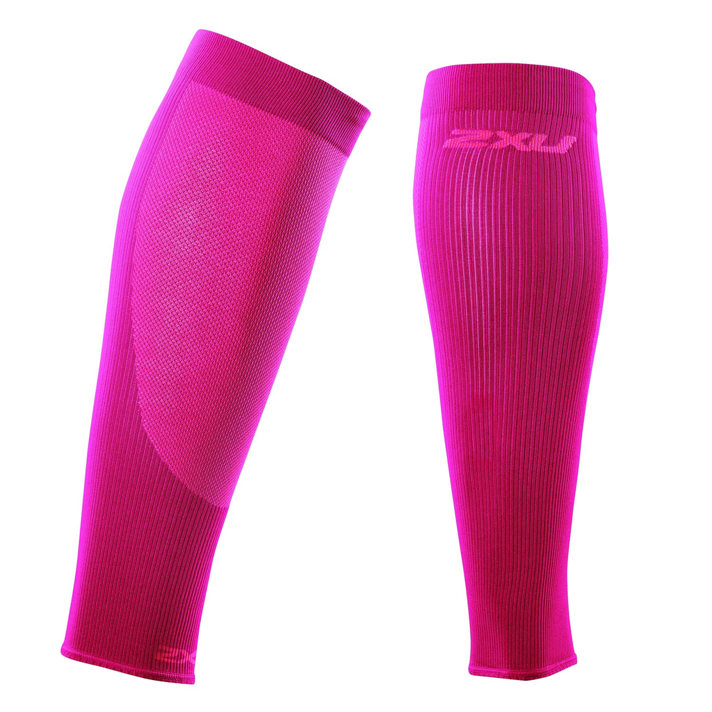 2XU 2XU UNISEX PERFORMANCE RUN SLEEVE HPK/HPK S