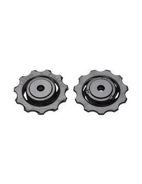 SRAM SRAM 08 XO REAR DERAILLEUR PULLEY KIT QTY 2