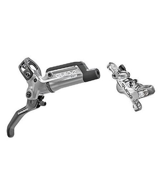 SRAM SRAM GUIDE RSC DISC BRAKE SVRANO R1800 (DB ONLY) A1