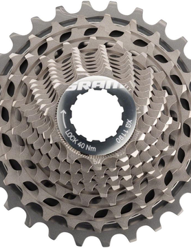 SRAM SRAM AM CS XG-1190 11SP 11-28T A2