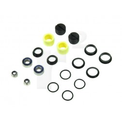 CRANK BROTHERS CRANK BROTHERS REBUILD KIT 03 CANDY EGGEBEATER POLYBAG