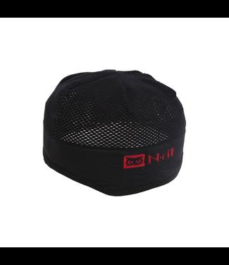 COOL INNER CAP