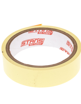 STAN´S NO TUBES STAN'S NO TUBES TAPE RIM 10YDX21MM