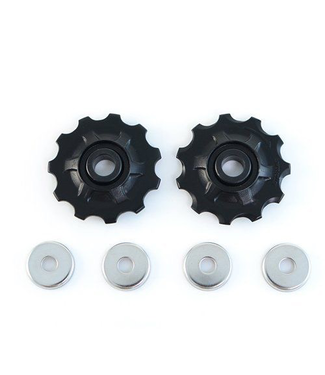 SRAM SRAM X5 REAR DERAILLEUR 9/10SPD PULLEY KIT