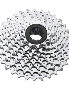 SRAM SRAM 07A CS PG-950 11-34 9 SPEED