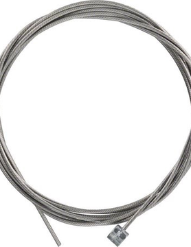 SRAM SRAM SHIFT CABLES 1.1 STAINLESS 2200MM 1 PC