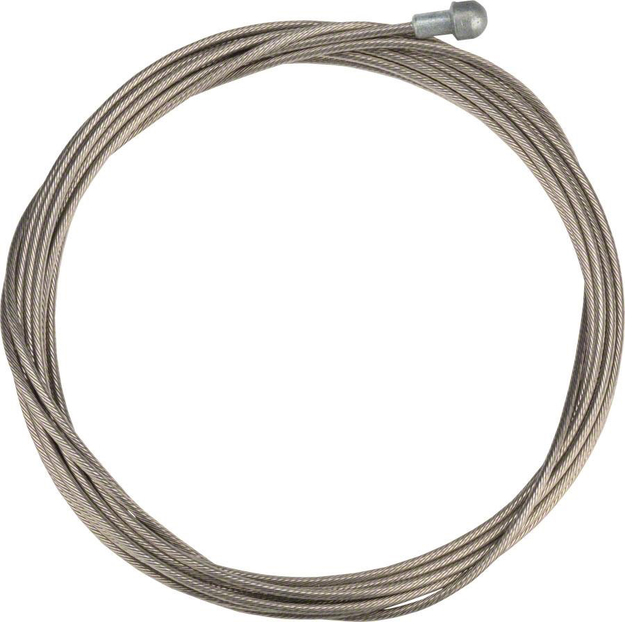 SRAM SRAM BRAKE CABLES STAINLESS ROAD 1750MM 1 PC
