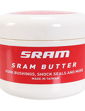 SRAM SRAM BUTTER GREASE HALF LITER