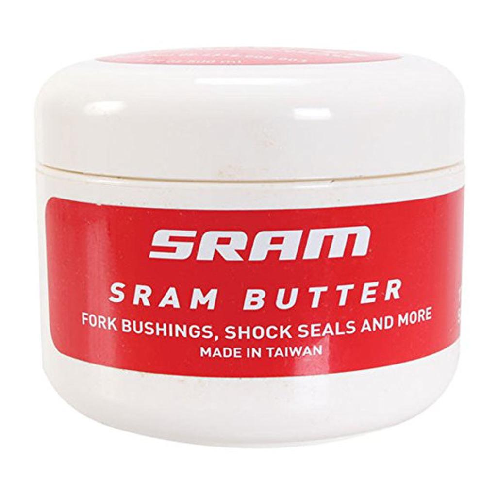 SRAM SRAM BUTTER GREASE HALF LITER
